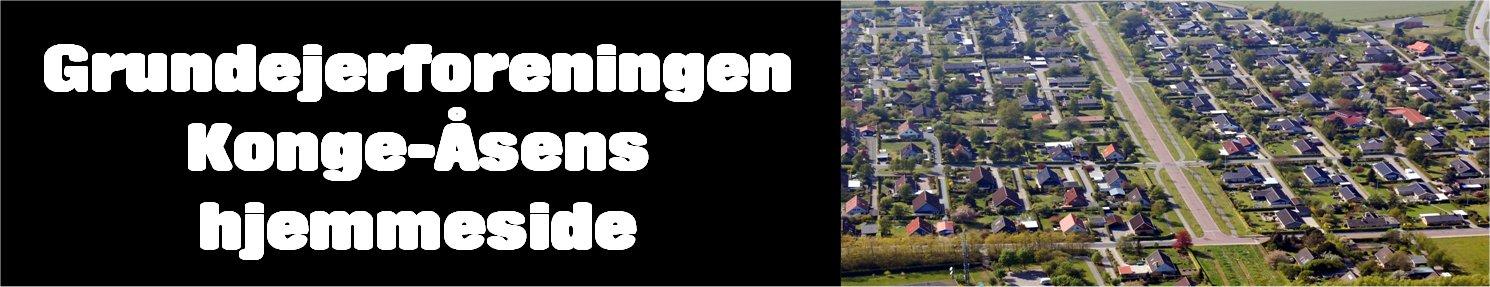www.konge-åsen.dk
